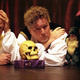 Performance: The Reduced Shakespeare Company: The Complete Works of William Shakespeare (Abridged) [Revised]