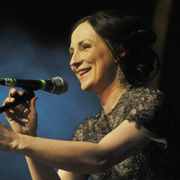 Concert: Julie Fowlis: Music from the Scottish Isles