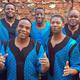 Concert: Ladysmith Black Mambazo