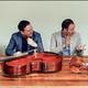 Concert: Jerusalem Quartet