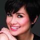 Concert: Lea Salonga: The Human Heart Tour