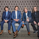 Concert: Steep Canyon Rangers