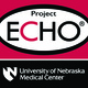 Pain & Substance Use Disorder Project ECHO