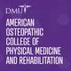 美国物理医学与康复骨科学院