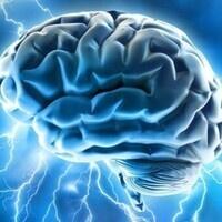 2018 Headache and Epilepsy Symposium