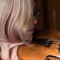 Portland Baroque Orchestra: Bach & The Young Prince
