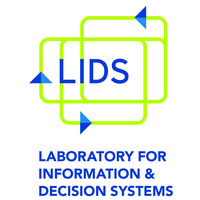 LIDS Seminar Series - Terry Rockafellar (University of Washington)