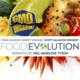 Film Screening/Panel Discussion: Food Evolution