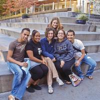 "Community Studies: ""Urgent and Compelling"""