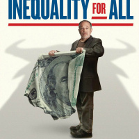 Film: Robert Reich  'Inequality for All'