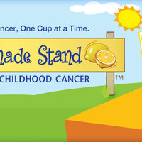 CBSE Lemonade Stand for Pediatric Research