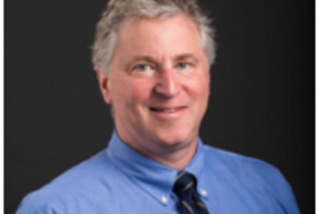 Annual Jordon Fund Speaker -  Peter M. Glazer, MD, PhD