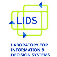 LIDS Seminar Series - Saurabh Amin (MIT)