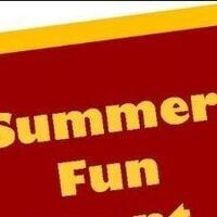 Summer Fun and Open House for Kids