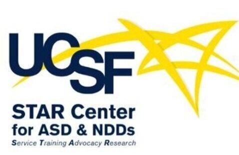 STAR Spotlight on ASD and NDDs
