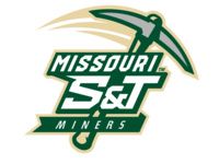 Missouri S&T Men's Track and Field at  Arkansas Invitational