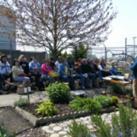 Seed to Supper Summer Series: Fall & Winter Gardening
