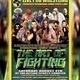 Live Pro Wrestling: The Art of Fighting