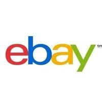 Employer of the Day | Ebay