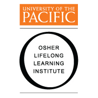 Osher Lifelong Learning (OLLI) at Pacific