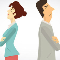 Conflict Communication Skills (PDCCS1-0049)