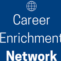 Global is Everywhere: Essentials for Career Success