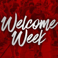 Commuter & Transfer Student Welcome