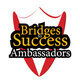 Bridges to Success – Ambassadors