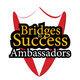Bridges to Success – Ambassadors