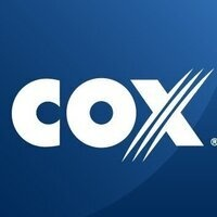 Employer of the Day | Cox Communications