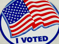 MD Election Day & Absentee Ballot Deadline