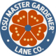 Master Gardener Volunteer Training