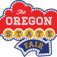Oregon State 4-H Fair