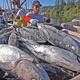Tuna Canning Workshop - CANCELLED