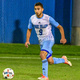 URI Men's Soccer vs Saint Joseph's