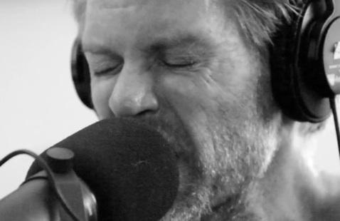 Eddie Owen Presents: Rod Picott with Heart Hunters