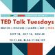 TED Talk Tuesday: Careers
