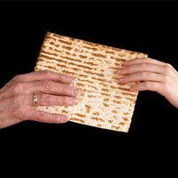 Hands on Holidays: Passover