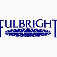 Fulbright U.S. Student Program