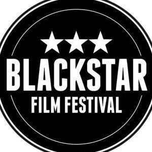 Friday Night Film Series: BlackStar: Best of the Fest 2018