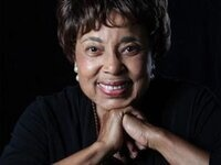 Dorothy Cotton-Civil Rights Icon: Celebration of Her Life and Legacy