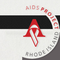 Free and Confidential HIV Testing