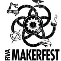 RVA MakerFest