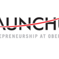 LaunchU Info Session