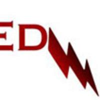 DRE|RED