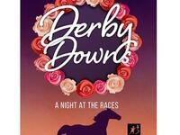 Derby Downs - A Night at the Races