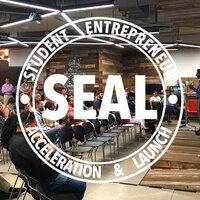 ATI SEAL Decision Day