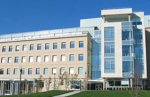 Graduate Life Sciences & Professional Programs SUMMER EXPO