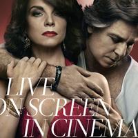 Met Opera: Samson et Dalila