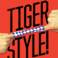 Tiger Style!